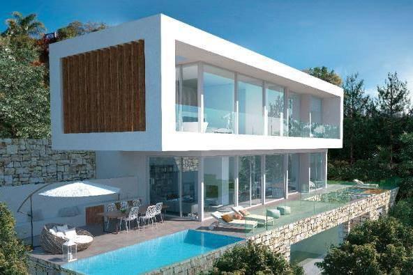 3 Bedroom, 3 Bathroom Villa For Sale in El Rosario, Marbella